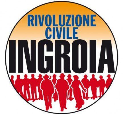 Législatives en Italie : les communistes effacent leurs symboles pour se ranger derrière des juges anti-mafia centristes