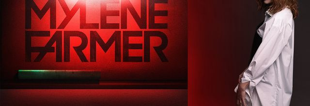 TF1 : Mylène Farmer invitée d'honneur de la finale de The Voice le samedi 12 mai