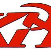Rapport du 12ème Congrès du Parti communiste au Danemark
