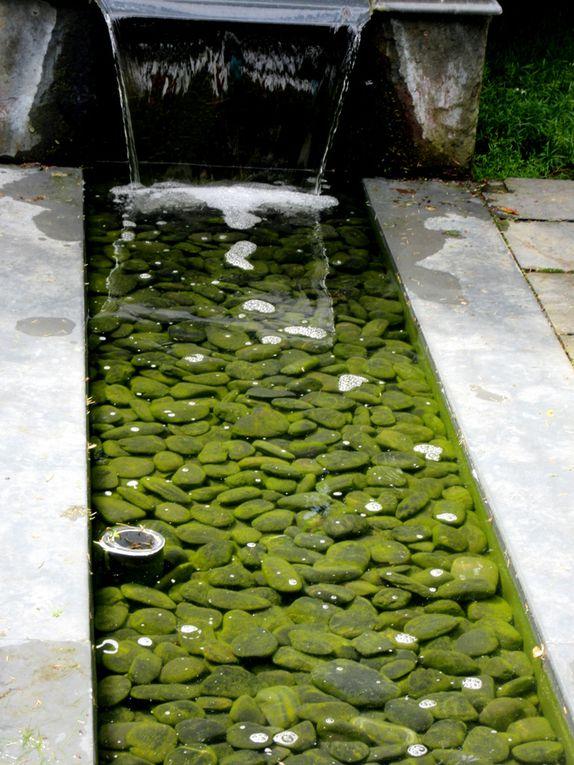 Jardins de Bretagne-2