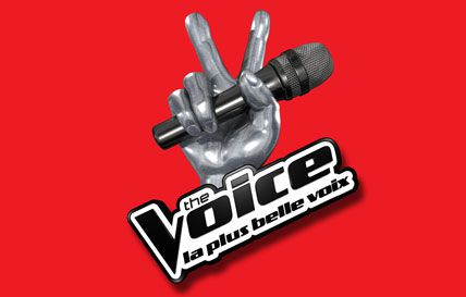 The Voice : Le prime captive 7 millions de téléspectateurs