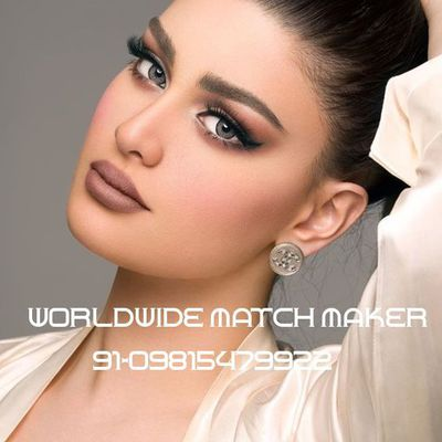 WORLD NO A RAMGHARIA DHIMAN MATCHMAKING SITE 91-09815479922// WORLD NO 1 RAMGHARIA SITE