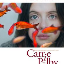Carrie Pilby [Film USA]