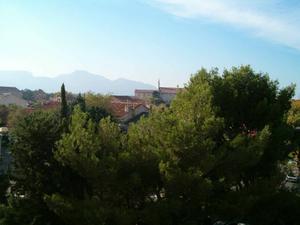 T1 quartier mazargues