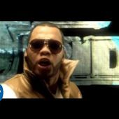 Flo Rida - Right Round (feat. Ke$ha) [US Version] (Official Video)