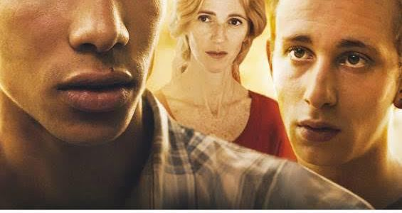 """""""QUAND ON A 17 ANS"""", BANDE-ANNONCE"""