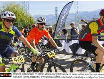 BIKE RACE Catalunya XTR-2018