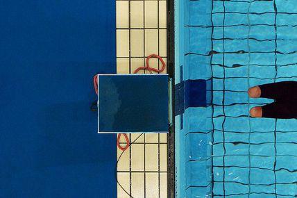 Après les Jeux Olympiques, place aux jeux Paralympiques de Tokyo sur Mayotte la 1ère !