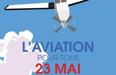 ANNULATION AIREXPO 2020...