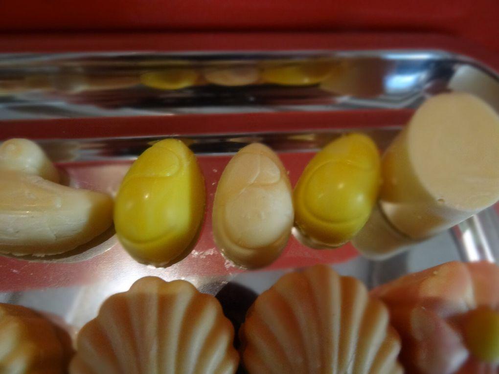 ChokoChocolat