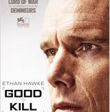 Good Kill (2015) de Andrew Niccol