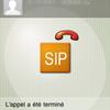 Appels mobiles en SIP : SFR contre-attaque Free.