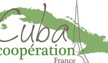 Cuba : Vraiment, M. Biden ?