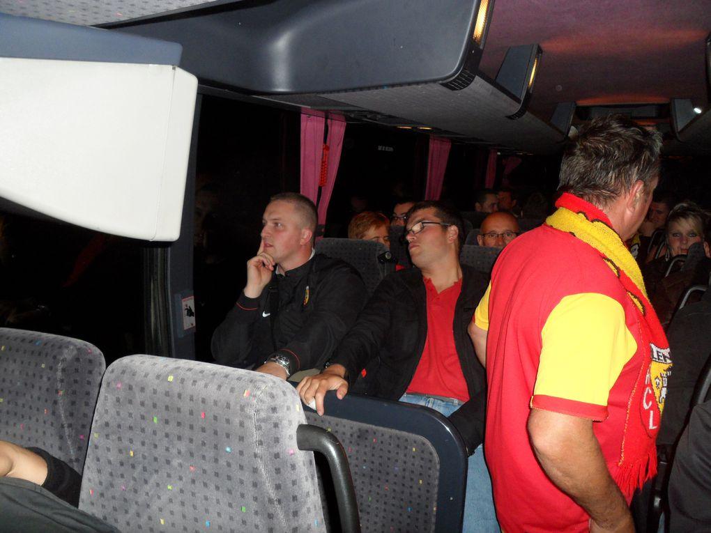 RC-LENS LOSC     11/09/2010