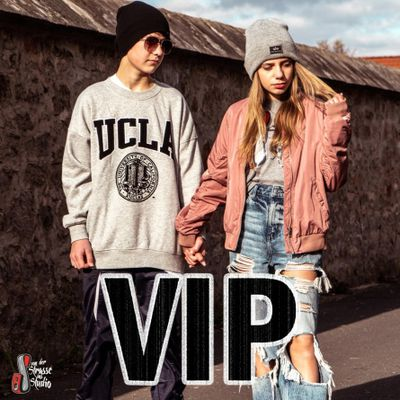 VDSIS feat. Nele - VIP