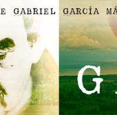 Gabriel García Márquez : Ecrire pour vivre, un documentaire inédit - Association Cuba Coopération France