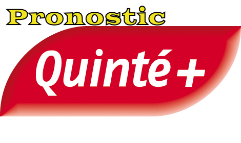 Pronostic Quinté+ : Jeudi 28 janvier 2021 à Vincennes
