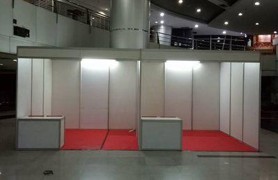 Partisi Event, Partisi Event Jakarta