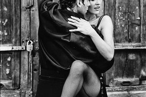 12 citations proverbes sur le tango et la danse