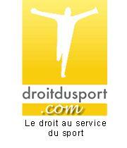 Album - Championnat France Squash Avocats