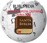 BIBLIPEDIA