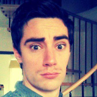 Movember : une moustache pour la santé masculine