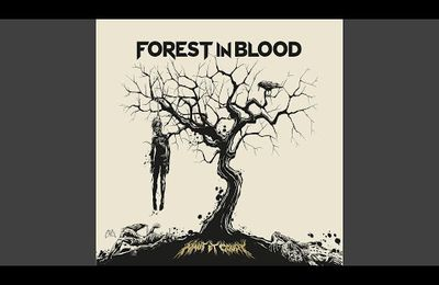 Forest In Blood sort son nouveau single