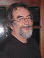 Veille Citoyenne Libre, le Blog d'Eddy DELHAYE