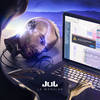 Jul - La Machine [Album]