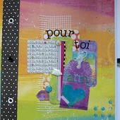 Secret art journal (1)