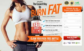 Supercharge Keto : (Diet Pills) Review, Benefits, Does it Work?