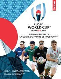 Amazon ebook téléchargements uk Rugby World