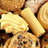 Liste des marques de gâteaux à ne surtout pas consommer