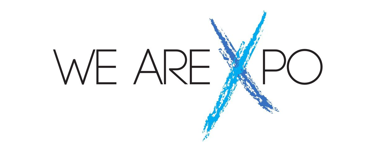 WE ARE XPO