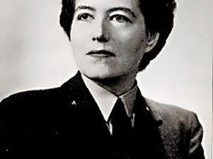 Atkins Vera