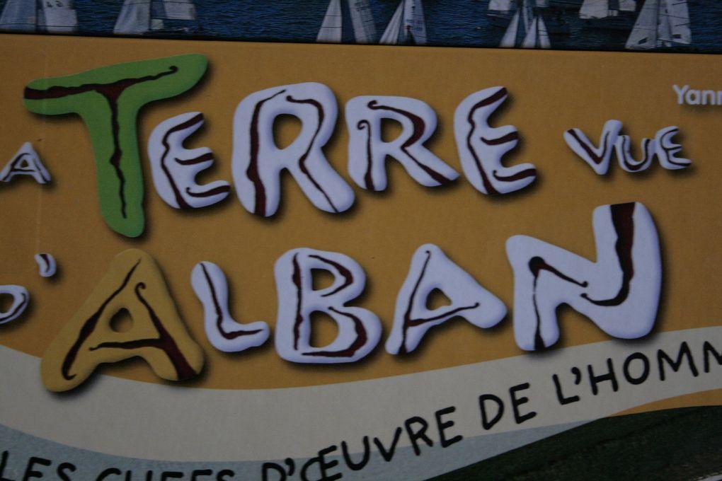 prenom alban #alban #charlotteblabla blog