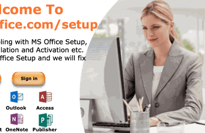 How to Renew Your Microsoft Office Subscription?