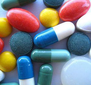 Big Pharma, Glaxo spicca nella corsa ai mercati emergenti