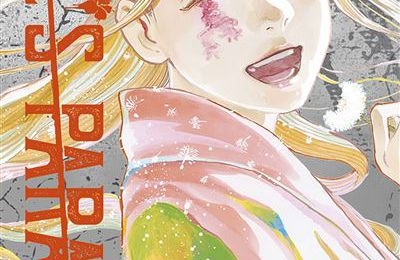 Hell's paradise Tome 12