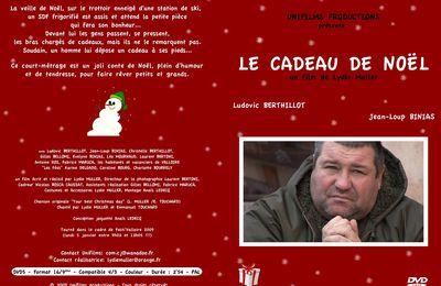 """""""Je suis enceinte !!!"""" et """"Le cadeau de Noël"""" sur orange.fr"""