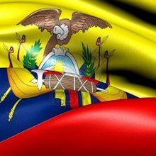 L'Équateur confirme la protection de Julian Assange