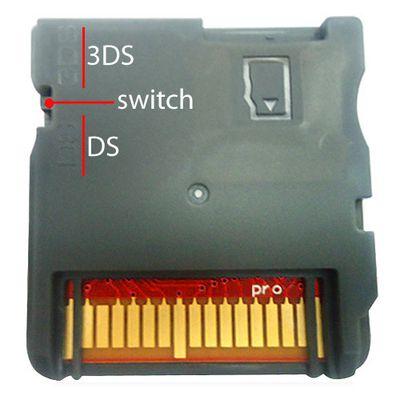 Lohnt sich, eine ACE 3DS Pro zu besorgen?