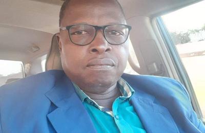 Tchad: Me NODJITOLOUM Salomon relève les contrevérités de son confrère Maître ADOUMADJI Alain MOADJIDIBAYE