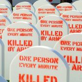 ★ Arrêt immédiat des ventes d'armes - Socialisme libertaire