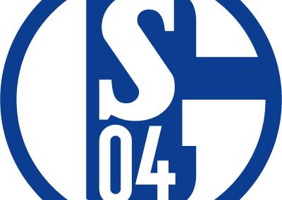 SCHALKE 04 - Probabile Formazione 2014/15 * Champions League
