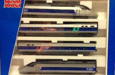 1998 2001 REF 740000 TGVA
