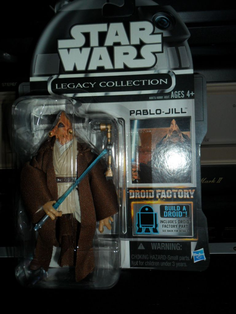 Collection n°182: janosolo kenner hasbro - Page 17 Image%2F1409024%2F20210415%2Fob_a8a153_sam-0031