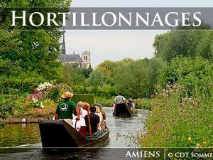 http://www.hortillonnages-amiens.fr