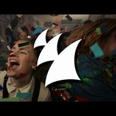 Phats & Small - Turn Around (Hey, Whats Wrong With You) (Calvo Remix) (Official Music Video)