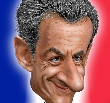 Non, monsieur Sarkozy les harkis ne sont pas des traites !
